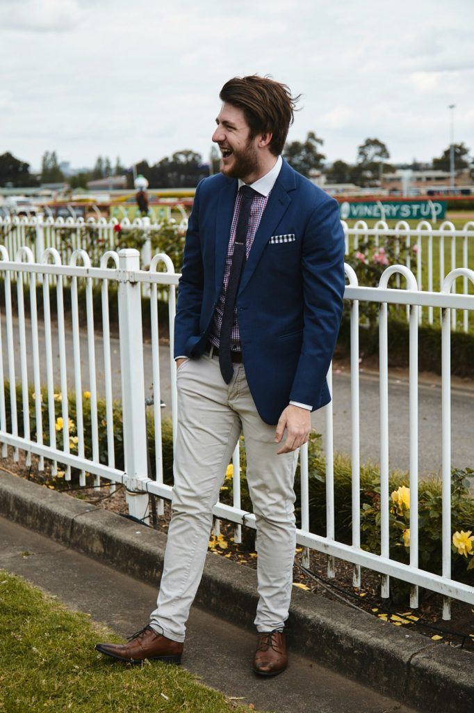 20161029_the-races_rosehill_derby-day_0563