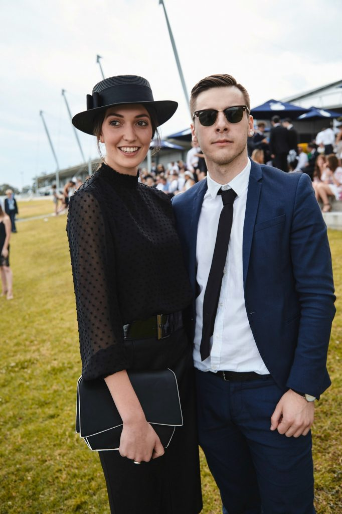 20161029_the-races_rosehill_derby-day_0646