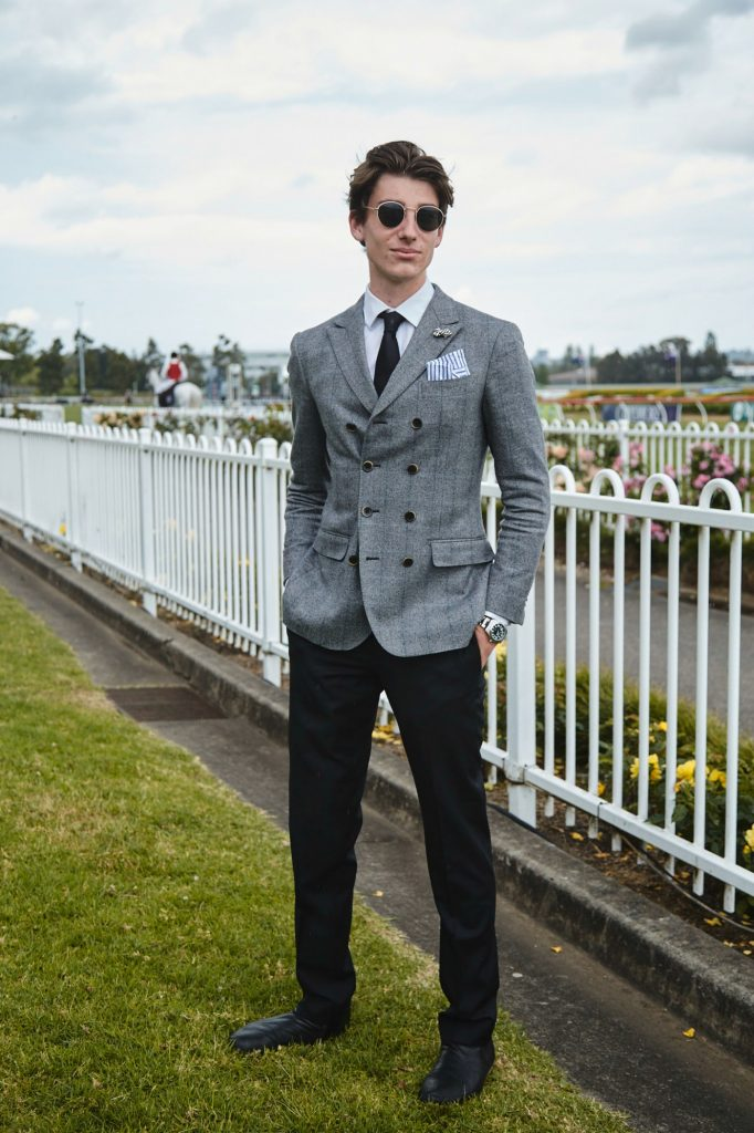 20161029_the-races_rosehill_derby-day_0680