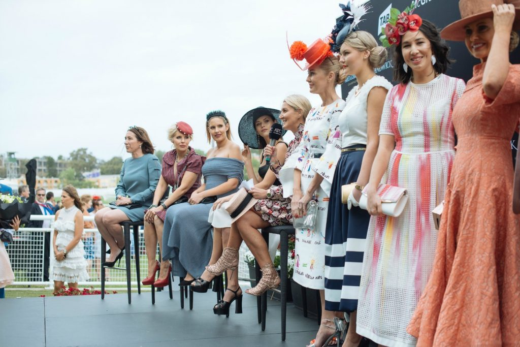 fashions on the field theraces.com.au