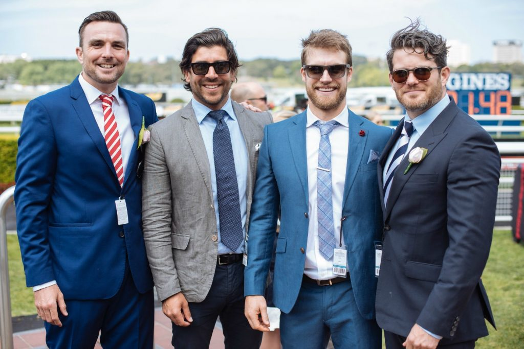 atc-theraces-161008-paulmcmillan-64