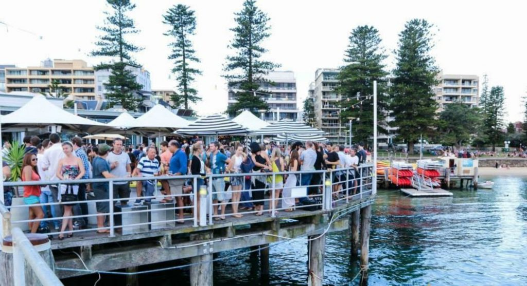 Manly-Wharf-Hotel theraces.com.au
