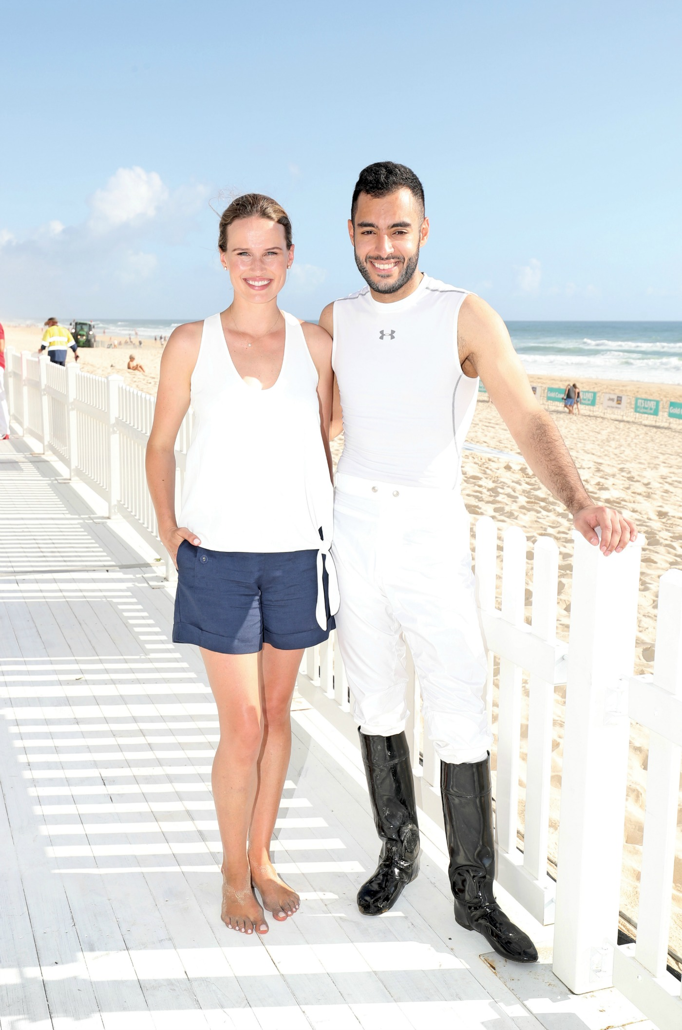 francesca-cumani-and-sheikh-fahad-al-thani