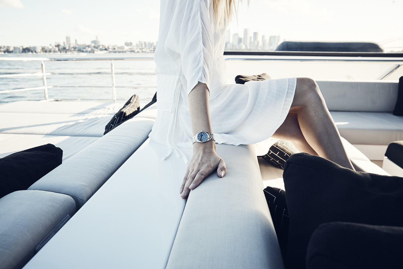 Longines Ohh Couture Sydney